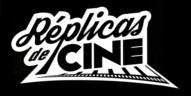 Réplicas de Cine Málaga - Recreación escenas de cine en Málaga